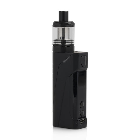 Buy Wismec CB-60 Starter Kit at Doctor Vape