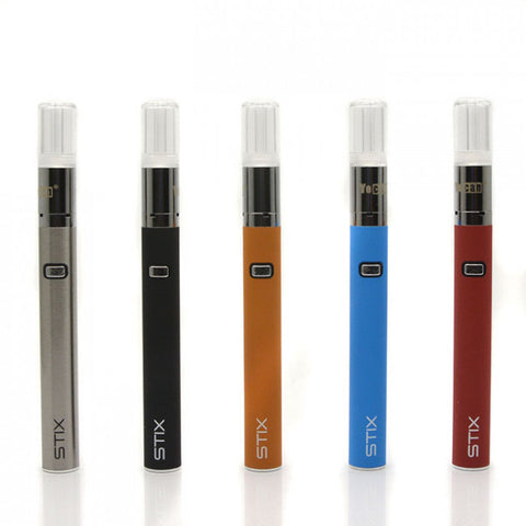 Buy Yocan Stix Starter Kit at Doctor Vape