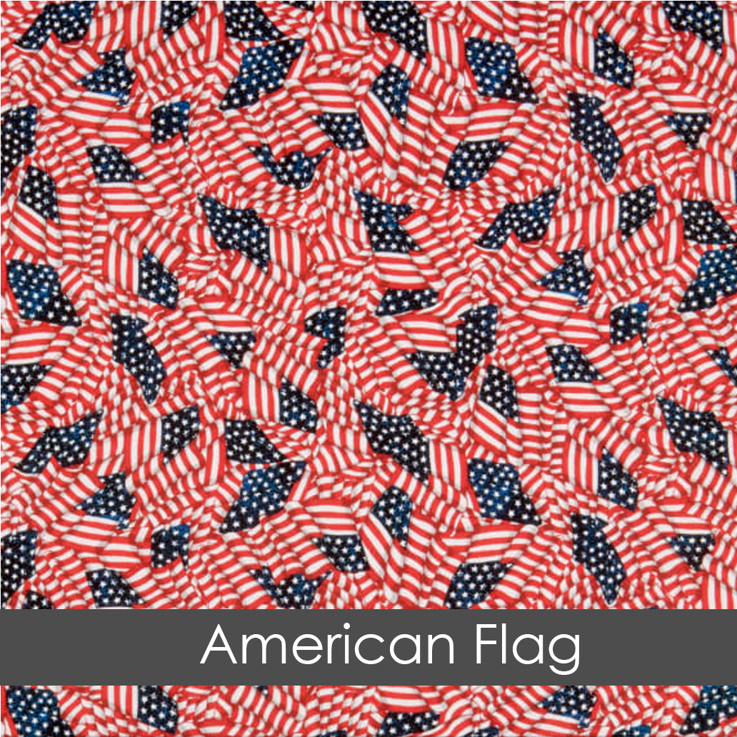 American Flag | Collection