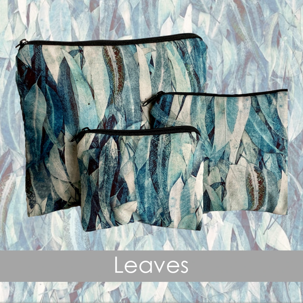 Leaves | Collection