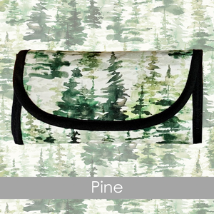 Pine | Collection