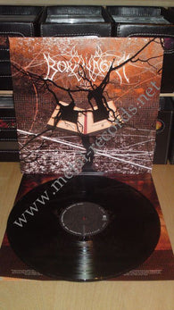 "Borknagar - Epic (12"" LP)"