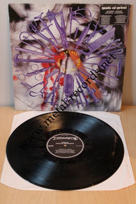"Carcass - Tools Of The Trade (12"" Vinyl)"
