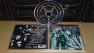 Cradle Of Filth - The Principle Of Evil Made Flesh (cd promo)