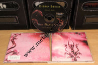 Dimmu Borgir / Old Man's Child - Sons Of Satan Gather For Attack (cd promo)