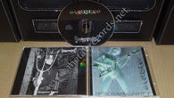 Gaahlskagg / Stormfront - Erotic Funeral Party 1 (split cd)