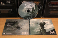 Iskald - Shades Of Misery (cd, digi)