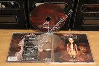 Mortiis - The Grudge (cd)