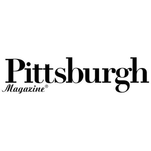 "<a href=""http://www.pittsburghmagazine.com/Best-of-the-Burgh-Blogs/Gotta-Have-It/September-2015/Upcoming-Baby-Shower-Dont-Forget-to-Spoil-Mom-Too/"" target=""_blank"">Upcoming Baby Shower? Don't Forget to Spoil Mom, Too</a>"