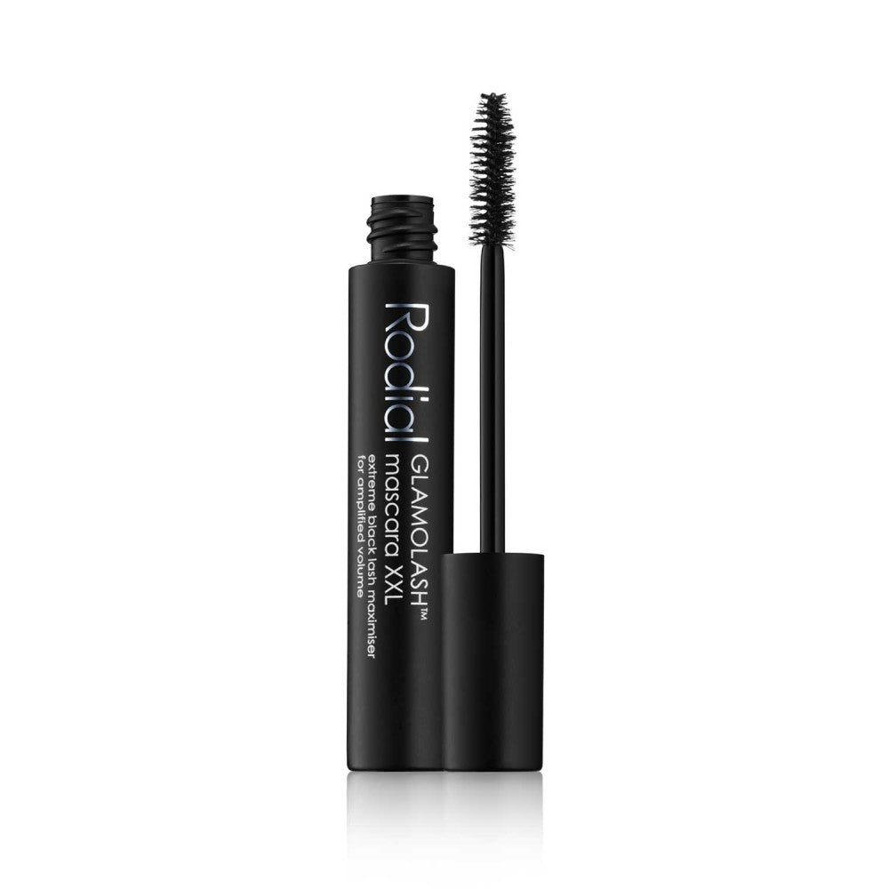 Rodial Glamolash XXL Mascara is Back in Stock!