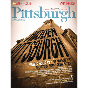 "<a href=""http://www.pittsburghmagazine-digital.com/pittsburghmagazine/november_2015?pg=37#pg37"" target=""_blank"">Gotta Have It! - Living</a>"