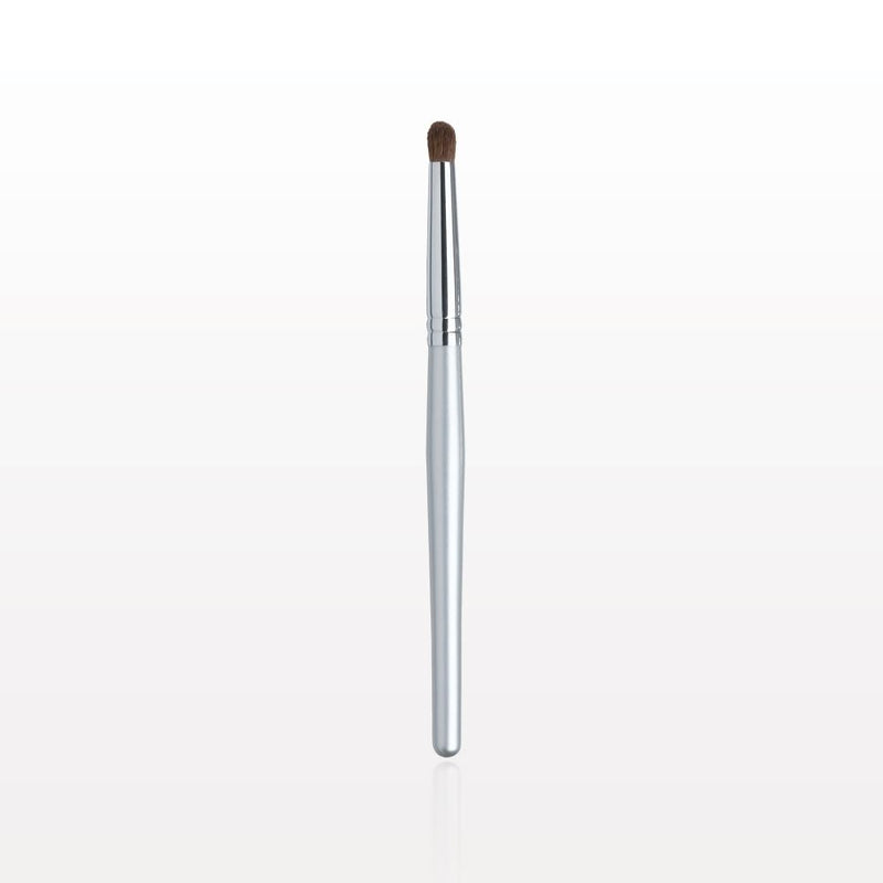 The Gilded Girl - Round Contour Eye Brush