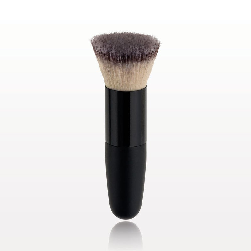 The Gilded Girl - Flat Mini Blending Brush