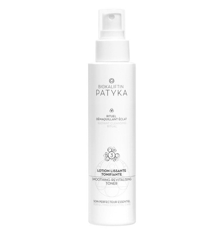 Patyka - Smoothing Revitalising Toner