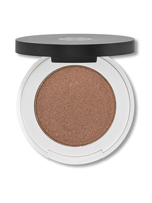Lily Lolo - Pressed Eyeshadow
