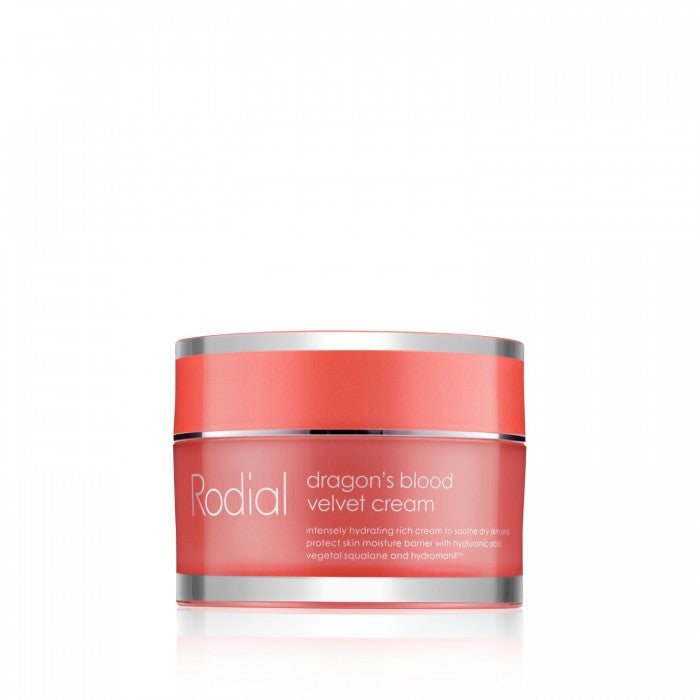 Rodial - Dragon's Blood Velvet Cream