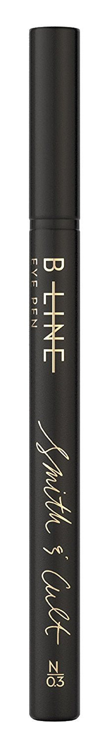 Smith and Cult - B Line Eye Pen