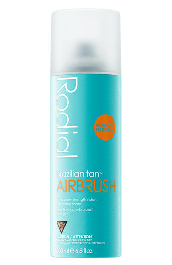 Rodial - Brazilian Tan Airbrush