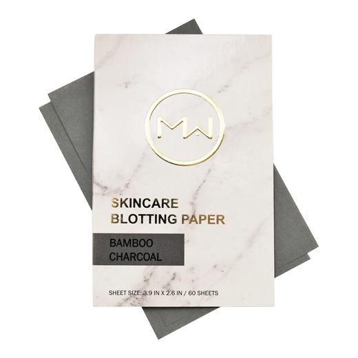 Mai Couture - Blotting Papier