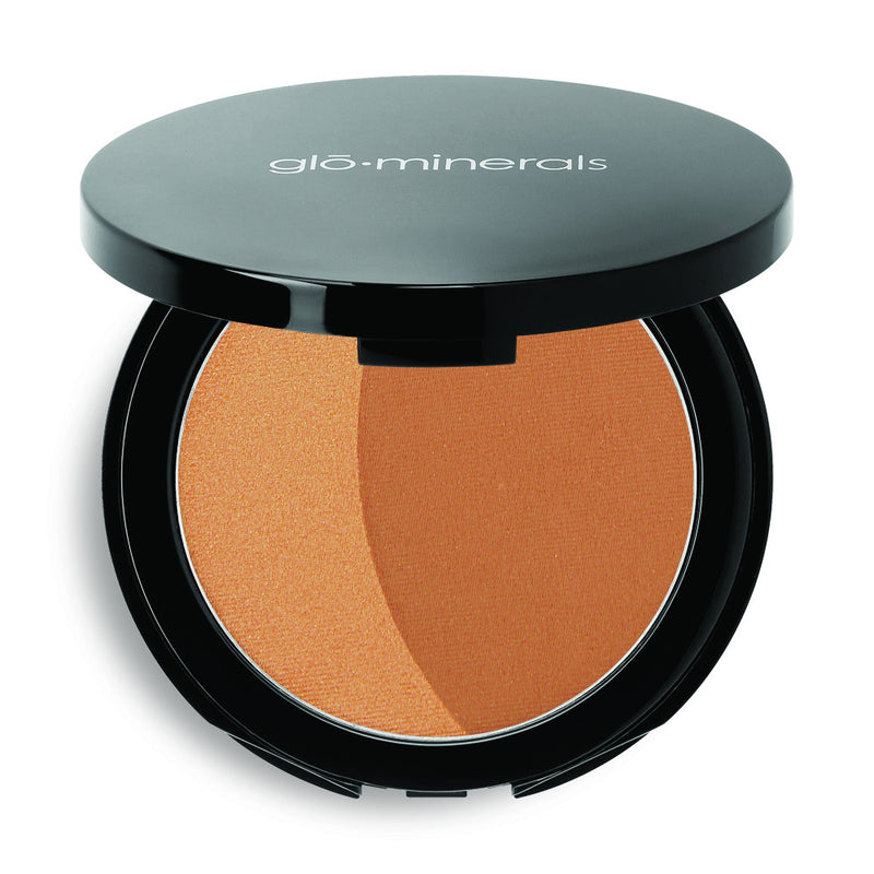 Glo Skin Beauty - Bronze