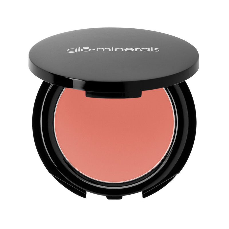 glō·minerals - Cream Blush