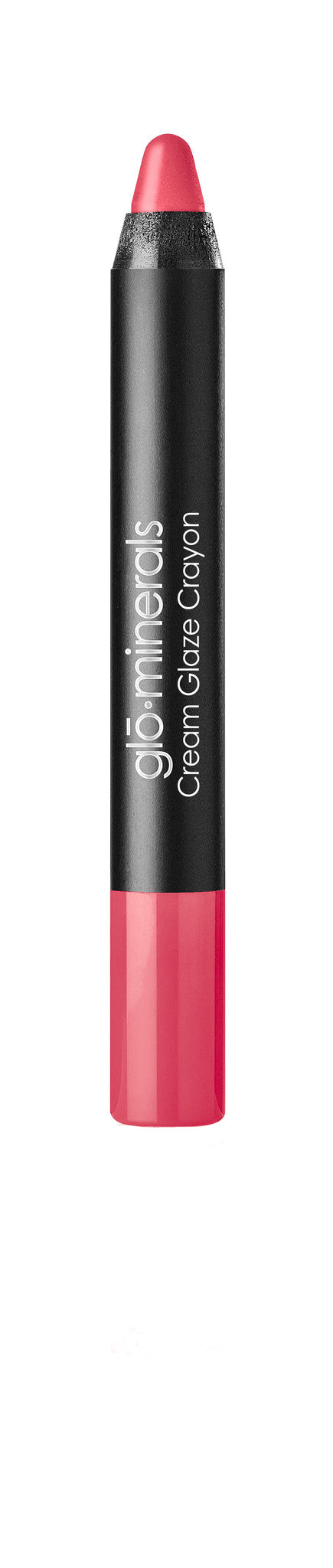 Glo Skin Beauty - Cream Glaze Crayon