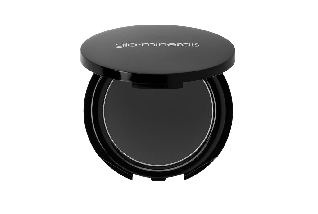 Glo Skin Beauty - Cream Eyeliner