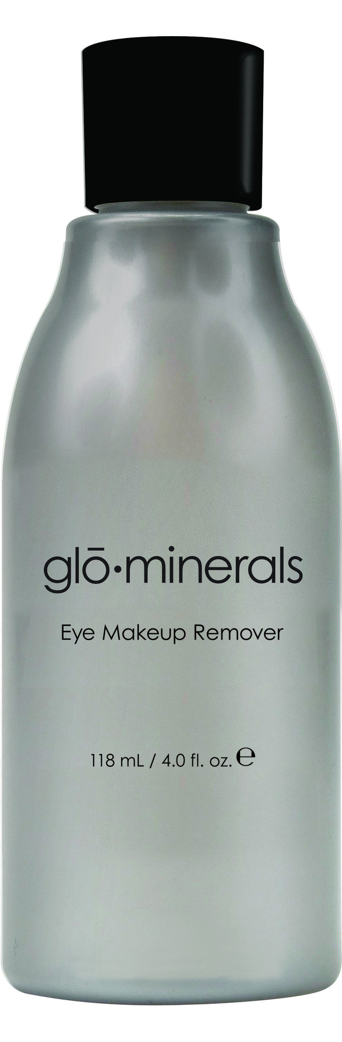 glō·minerals - Eye Makeup Remover