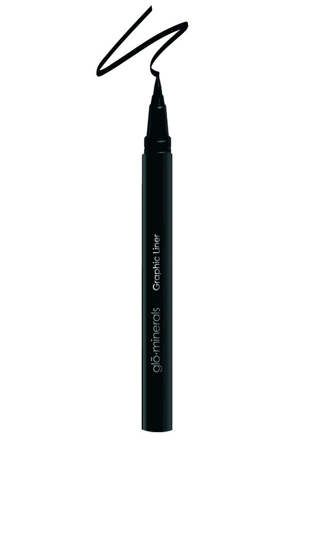 Glo Skin Beauty - Graphic Liner