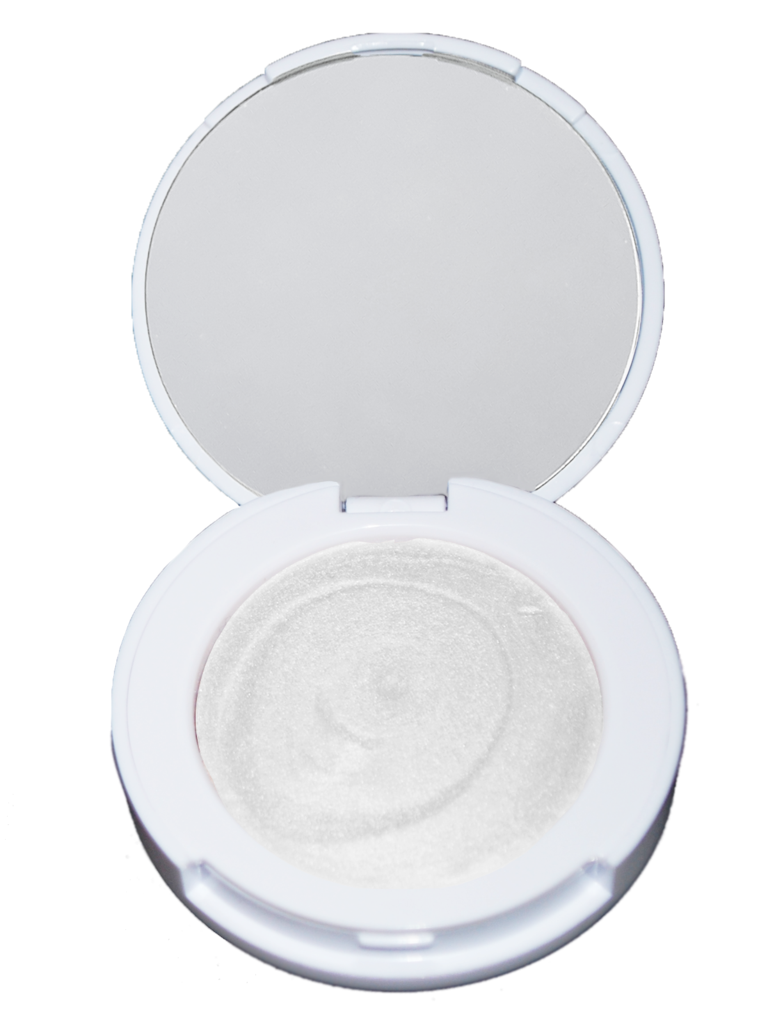 Winky Lux - Strobing Highlight Balm