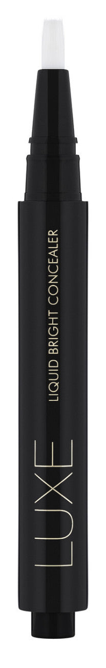 Glo Skin Beauty - Luxe Liquid Bright Concealer