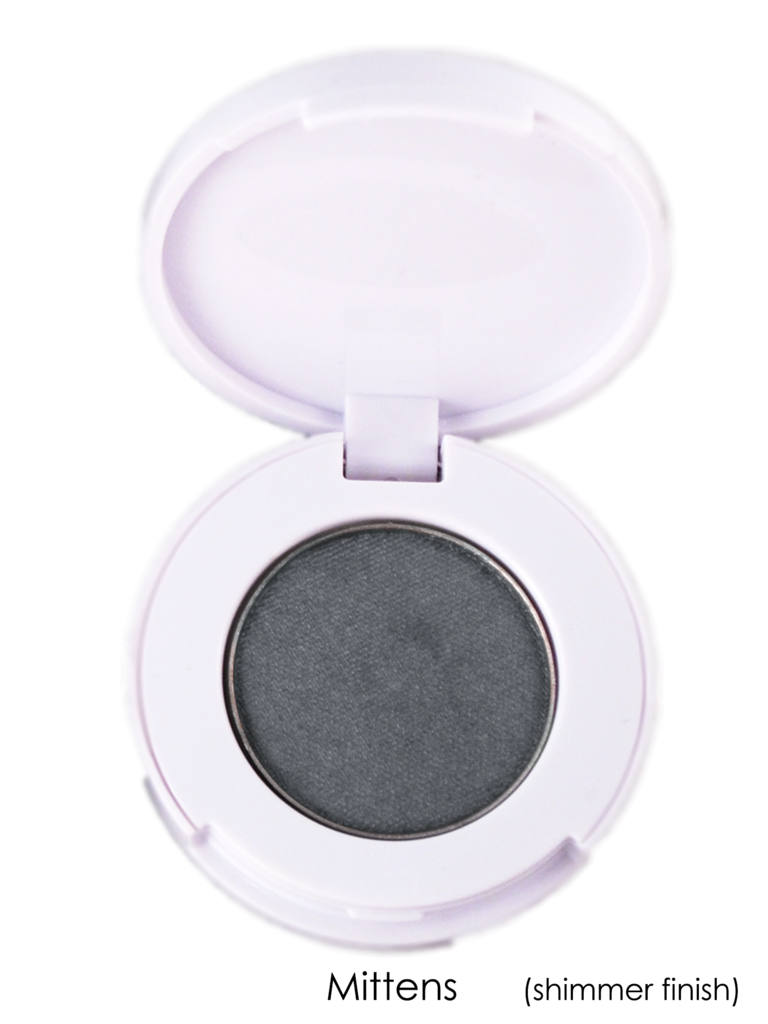 Winky Lux - Kitten Powder Eyeshadow