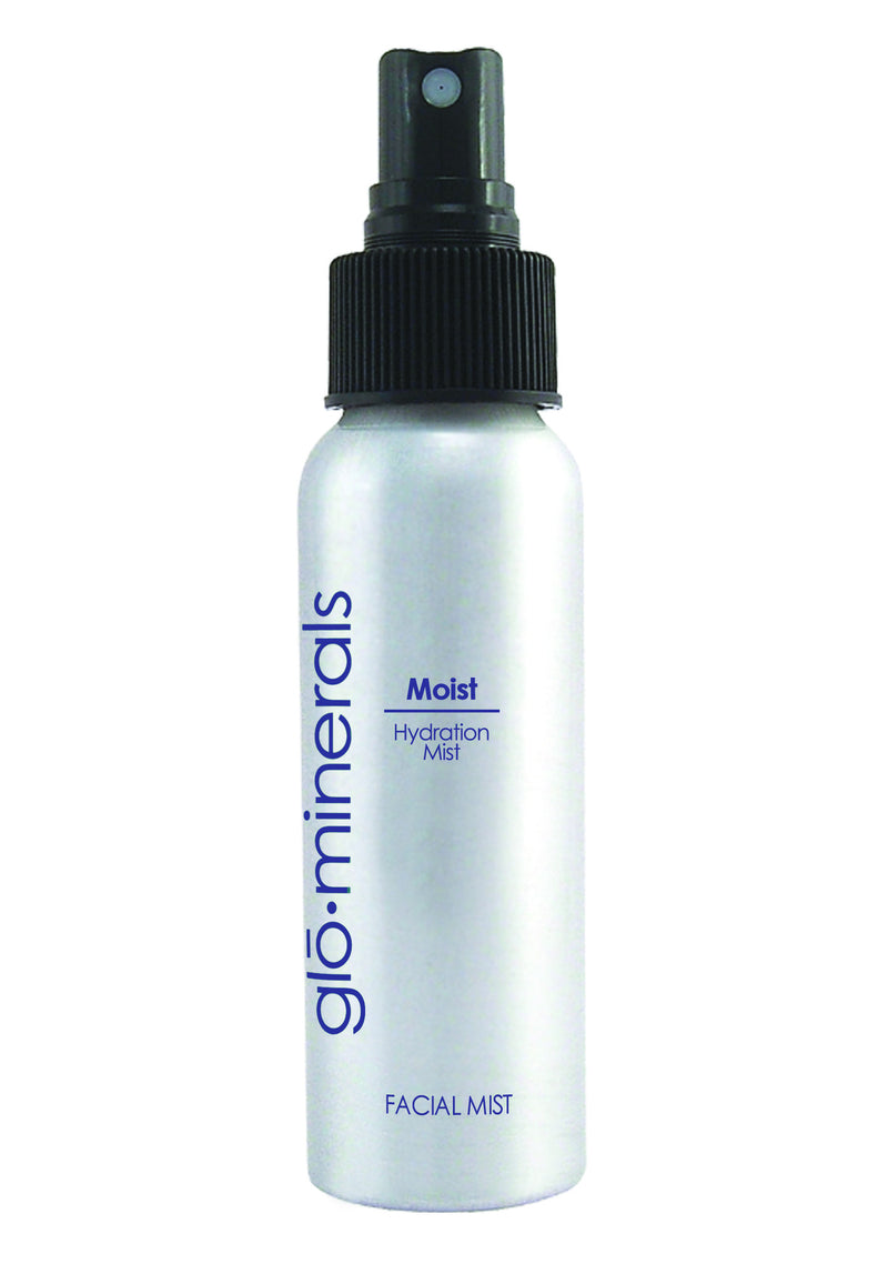 Glo Skin Beauty - Hydration Mist