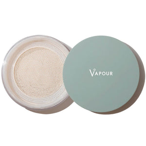 Vapour Beauty - Perfecting Powder Loose