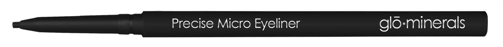 glō·minerals - Precise Micro Eyeliner