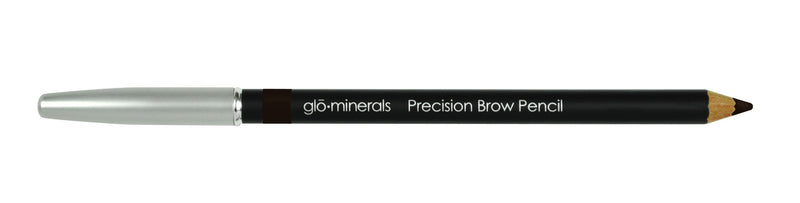 glō·minerals - Precision Brow Pencil