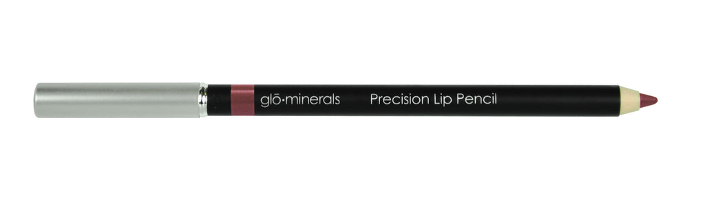 glō·minerals - Precision Lip Pencil