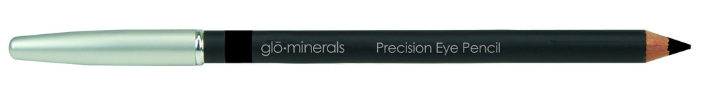 glō·minerals - Precision Eye Pencil