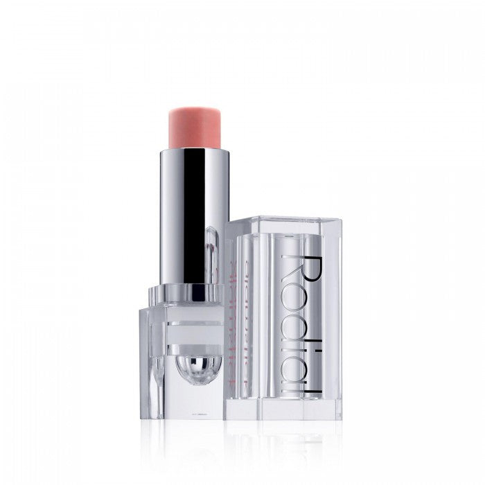 Rodial - GlamStick