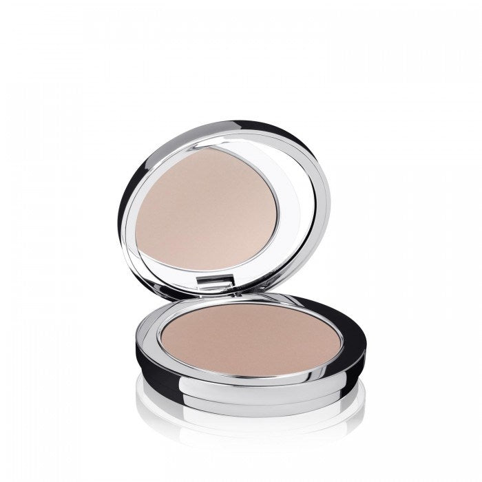 Rodial - Instaglam Compact Deluxe Contouring Powder