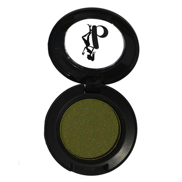 Be A Bombshell - Eye Shadow