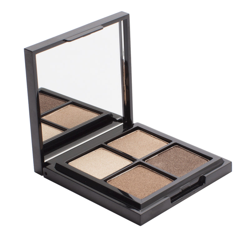 Glo Skin Beauty - Smoky Eye Kits