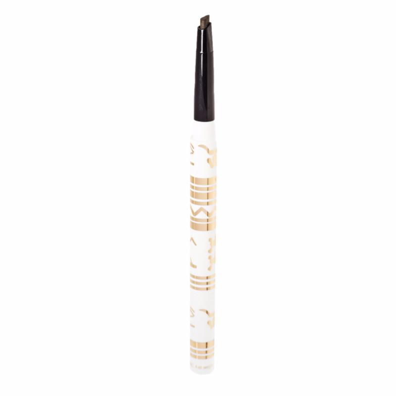 Winky Lux - Uni-Brow Universal Eyebrow Pencil