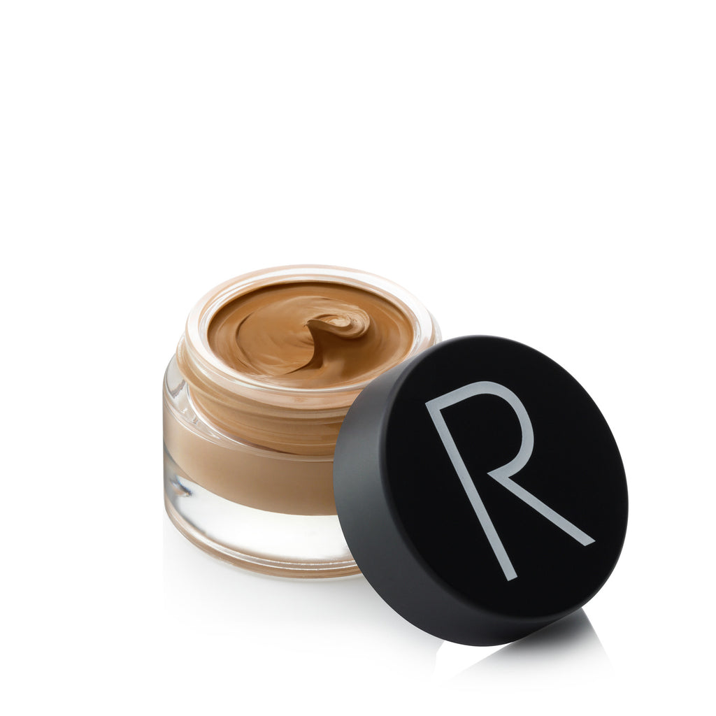 Rodial - Airbrush Make-up