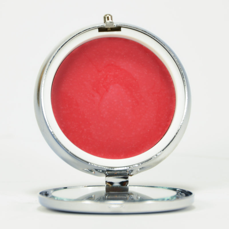Andrea Garland - Paris, Pill Box Lip Balm