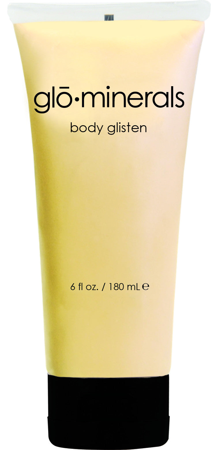Glo Skin Beauty - Body Glisten