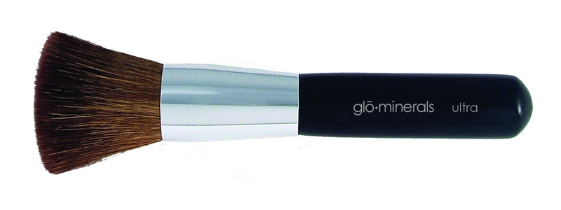Glo Skin Beauty - Brushes