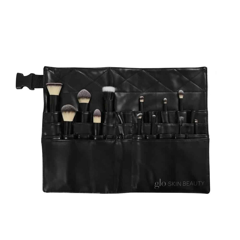 Glo Skin Beauty - Brush Belt