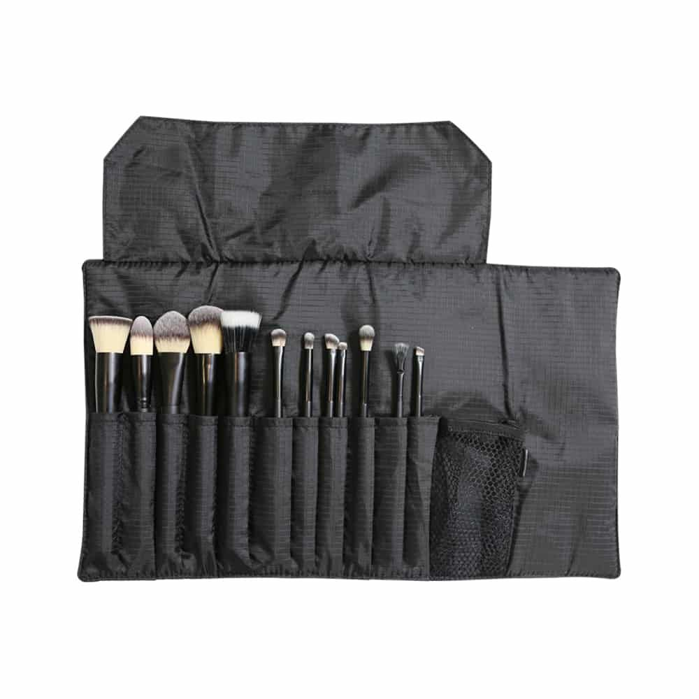 Glo Skin Beauty - Brush Roll