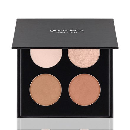Glo Skin Beauty - Contour Kit